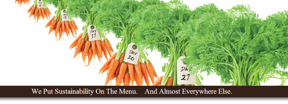 img-food-growers-banner